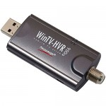 wintv_product